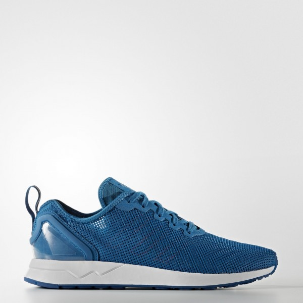 adidas Originals ZX Flux ADV Super Lite (S76555) -...