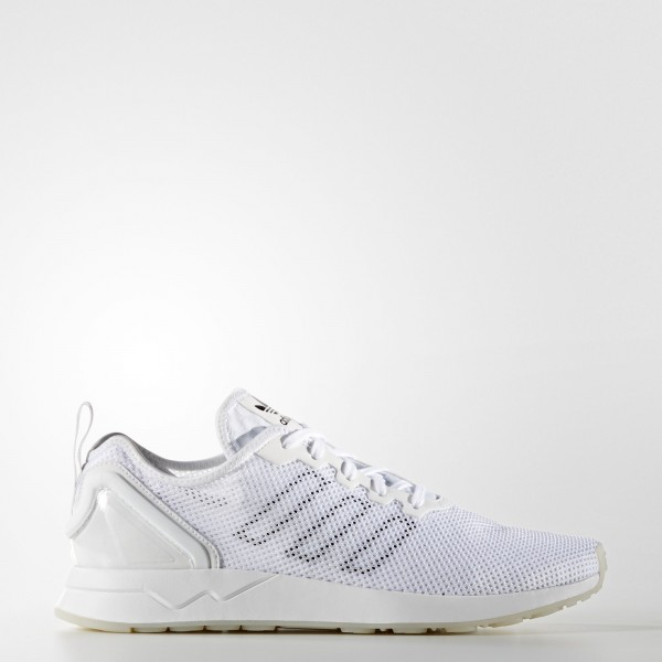 adidas Originals ZX Flux ADV Super Lite (S76556) -...