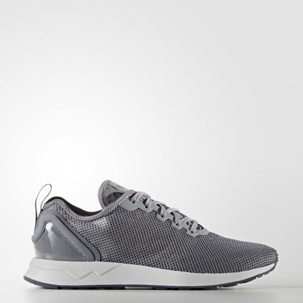 adidas Originals ZX Flux ADV Super Lite (S76554) -...
