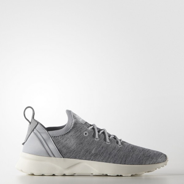 adidas Femme Originals ZX Flux ADV Virtue (BB0745)...