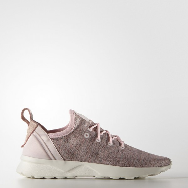 adidas Femme Originals ZX Flux ADV Virtue (BB0746)...