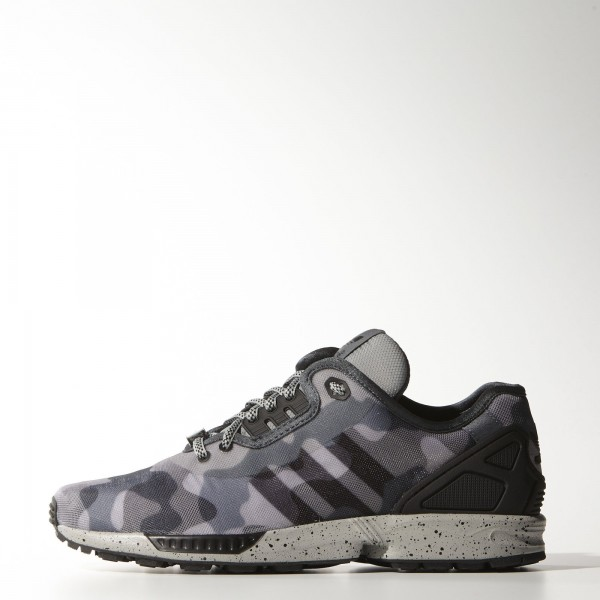 adidas Originals ZX Flux Decon (M19685) - Mgh Soli...