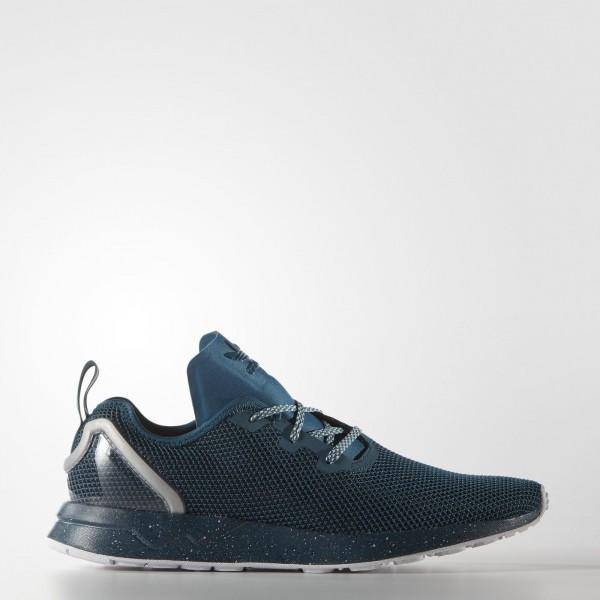 adidas Homme Originals ZX Flux ADV Asymmetrical (A...
