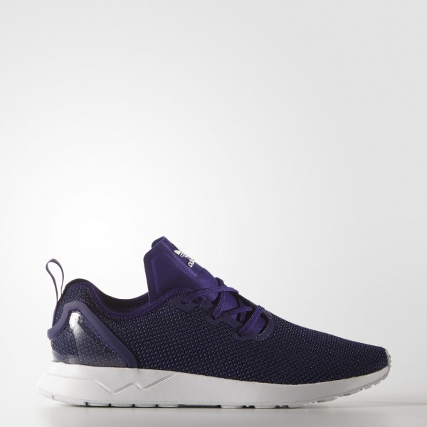 adidas Originals ZX Flux ADV Asymmetrical (S79053)...