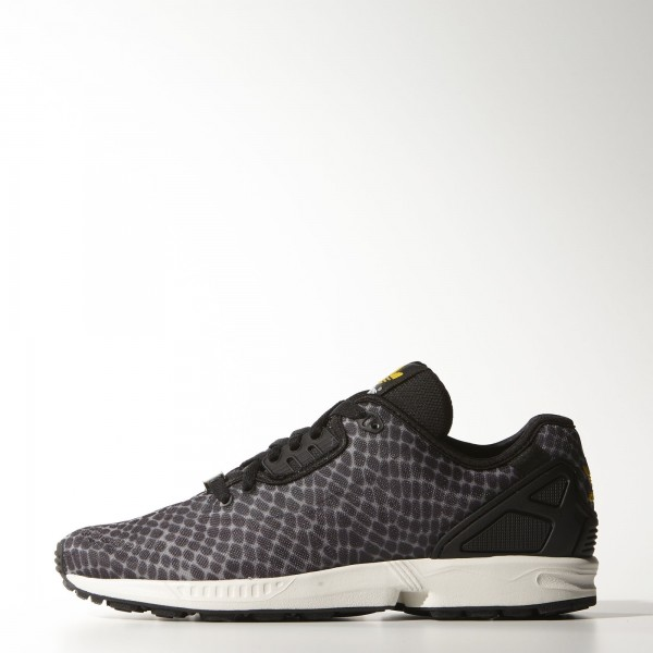 adidas Originals ZX Flux Decon (B23724) - Clear On...