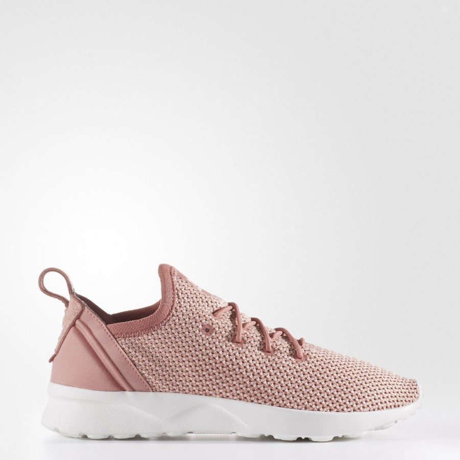check-out ef0e4 385b9 baskets adidas Originals ZX Flux ADV Virtue | BB0747 | Homme ...