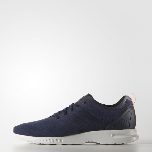 adidas Femme Originals ZX Flux Smooth (S82887) - N...