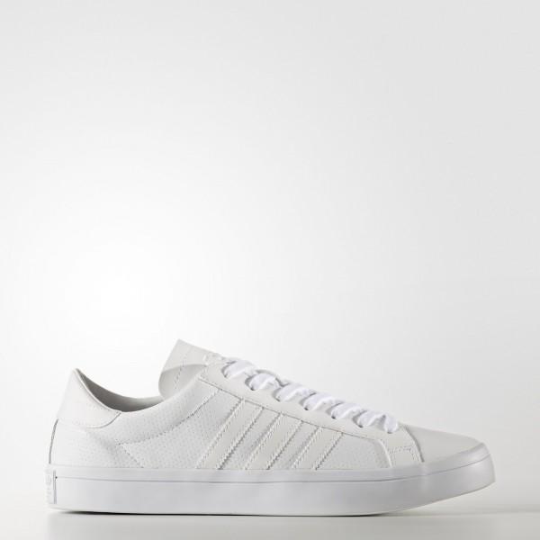 adidas Originals Court Vantage (BZ0441) - Footwear...