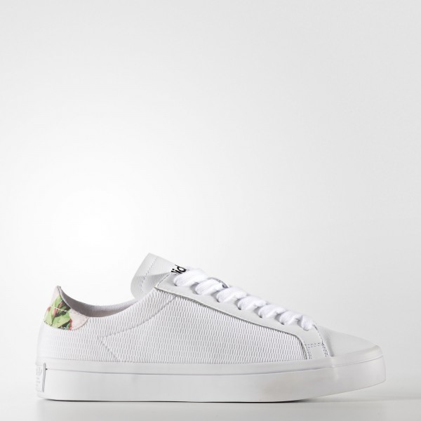 adidas Femme Originals Court Vantage (BY9239) - Fo...