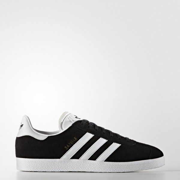 adidas Femme Originals Court Vantage (BY9226) - Ic...
