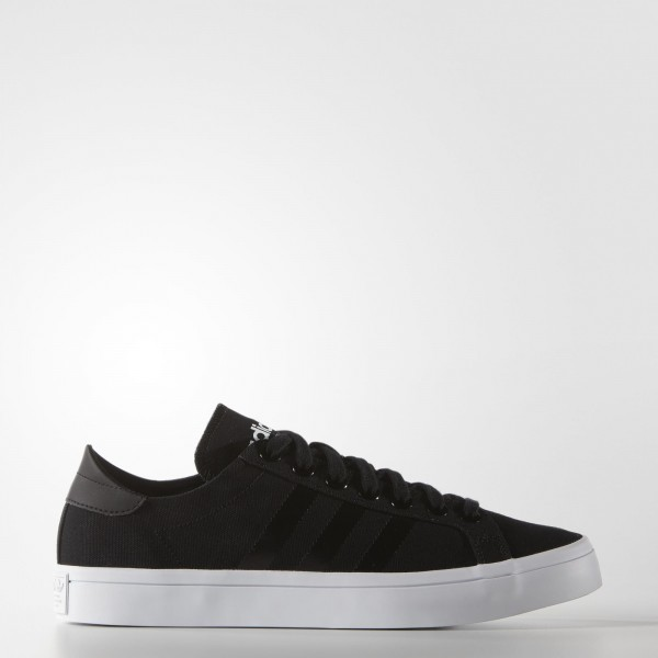 adidas Homme Originals Court Vantage (S78766) - Co...
