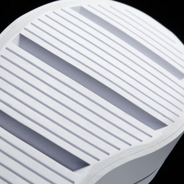 adidas Femme Originals Court Vantage (S32069) - blanc/ blanc/Core Noir