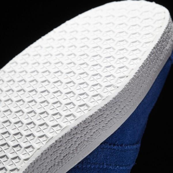 adidas Femme Originals Court Vantage (S79976) - Co...