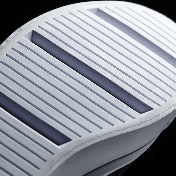 adidas Femme Originals Court Vantage (S79976) - Core Noir/Core Noir/ blanc