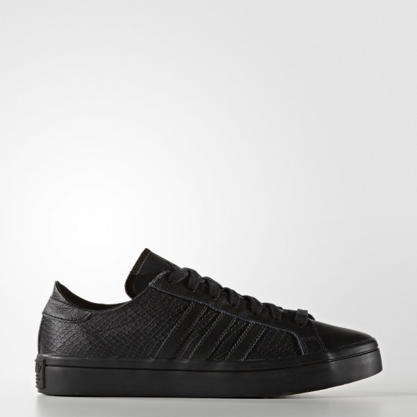 adidas Femme Originals Court Vantage (S32070) - Co...