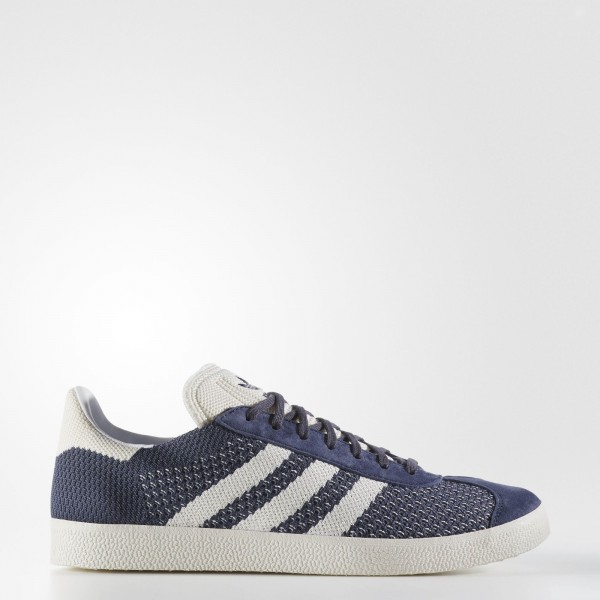 adidas Originals Gazelle (BZ0024) - Future Harvest...