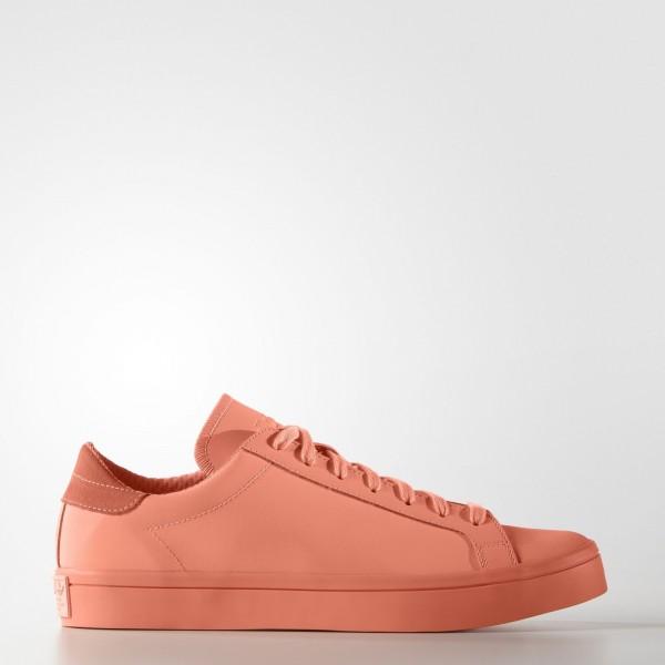 adidas Homme Originals Court Vantage (S80257) - Su...