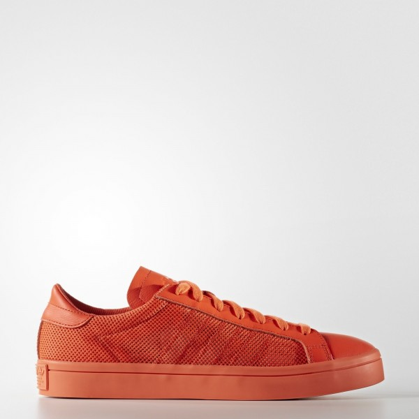 adidas Originals Court Vantage (S76204) - Semi Sol...