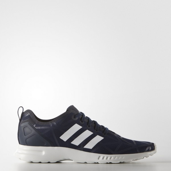 adidas Femme Originals ZX Flux ADV Smooth (S79503)...