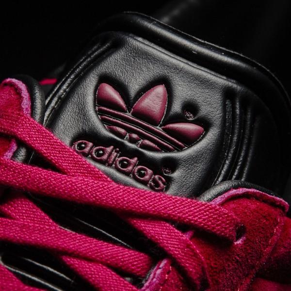 adidas Originals Gazelle (BB5488) - Unity Rose -Unisex