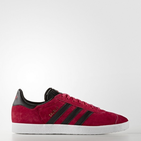 adidas Originals Gazelle (BB5488) - Unity Rose -Un...