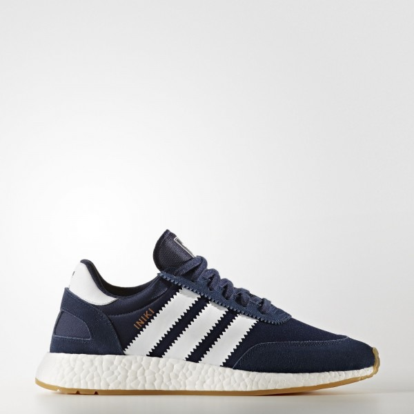 adidas Originals Iniki Runner (BY9729) - Collegiat...