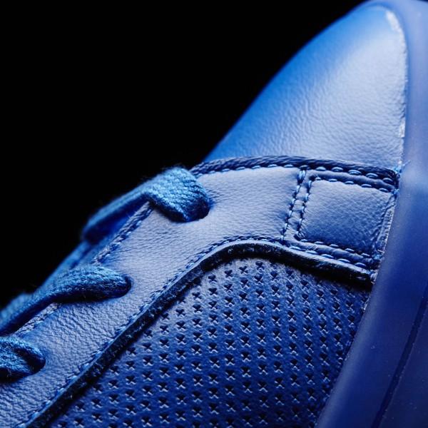 adidas Originals Court Vantage (S80252) - Bleu -Unisex