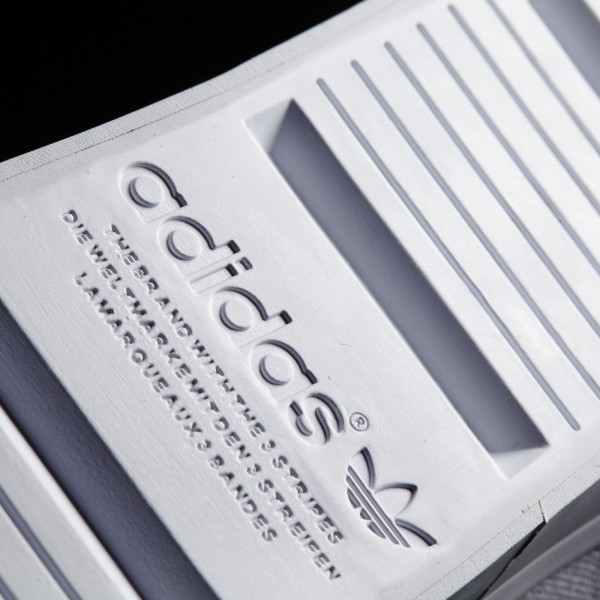 adidas Originals ZX Flux Weave (B34471) - Dark Bleu/Night Flash/Rich Bleu -Unisex