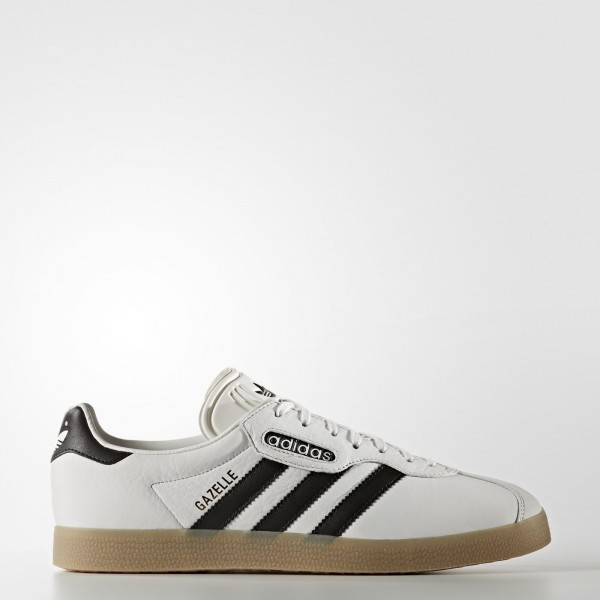 adidas Originals mGazelle Super (BB5243) - Vintage...