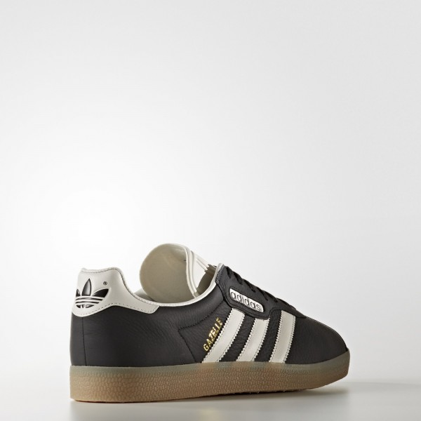 adidas Femme Originals Court Vantage (BZ0594) - Co...