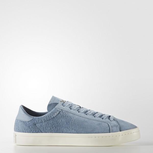 adidas Homme Originals Court Vantage (BZ0431) - Ta...