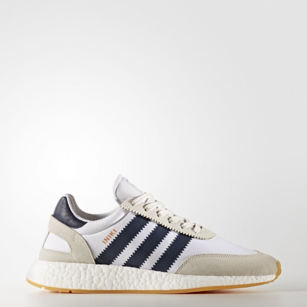 adidas Originals Iniki Runner (BY9722) - Footwear ...