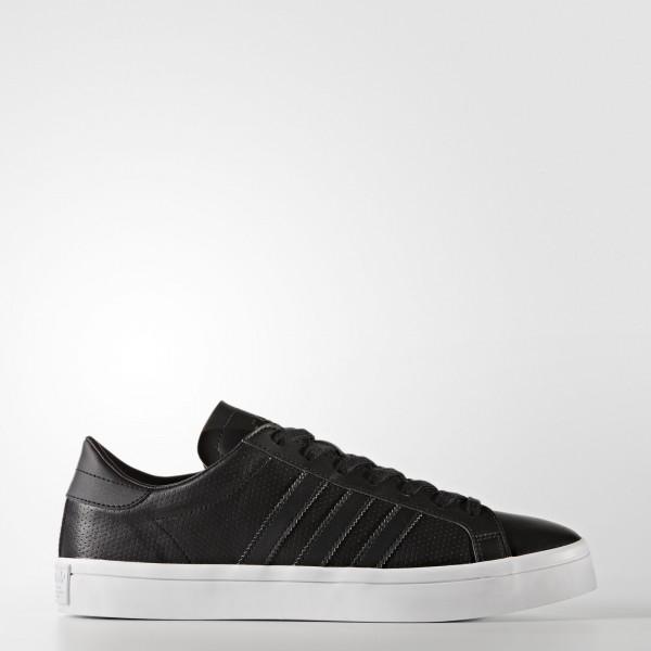 adidas Homme Originals Court Vantage (BZ0442) - Co...