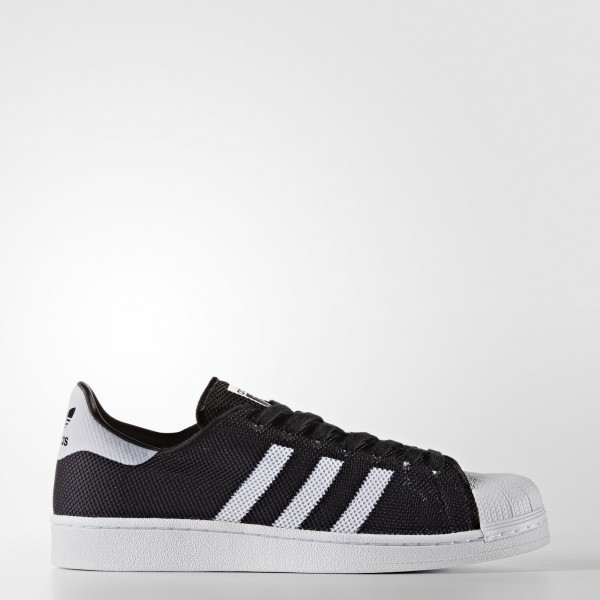 adidas Homme Originals Superstar (BB2234) - Core N...