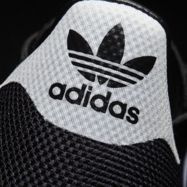adidas Homme Originals Superstar (BB2234) - Core Noir/Footwear blanc