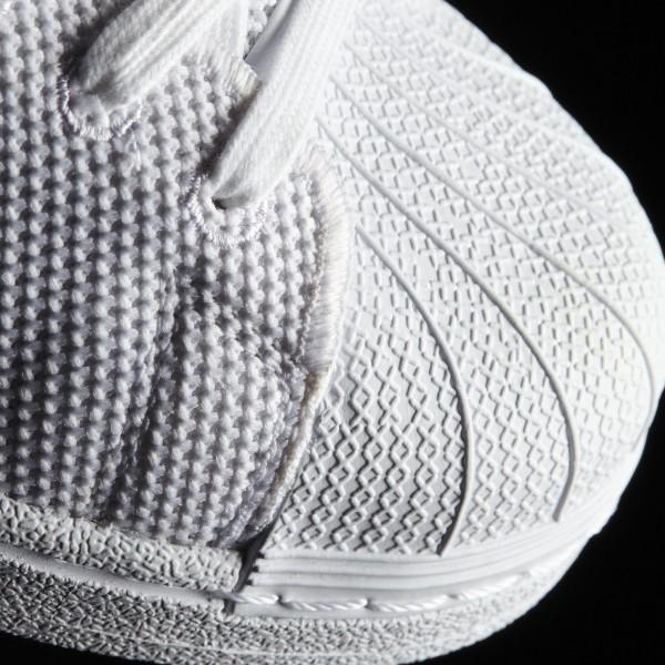 adidas Originals Superstar (BB2236) - Footwear blanc/Core Noir -Unisex