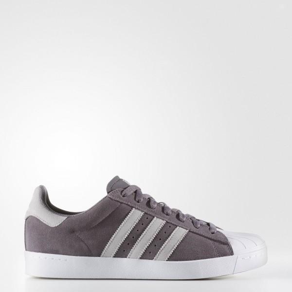adidas Homme Originals Superstar Vulc ADV (BB8608)...