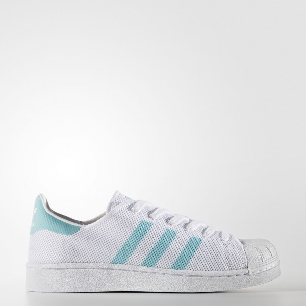 adidas Femme Originals Superstar (BA7137) - Footwe...