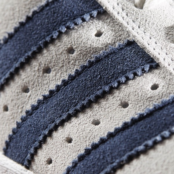 adidas Femme Originals Superstar (BA7137) - Footwear blanc/Easy Mint