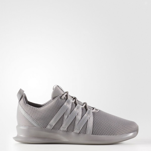 adidas Originals Loop Racer (B42445) - Ch Solid gr...