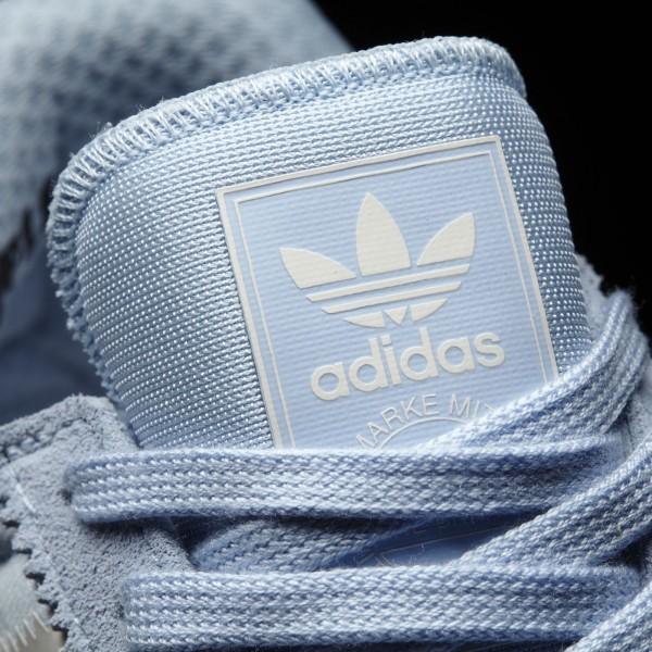 adidas Originals Iniki Runner (BB2099) - Easy Bleu/Pearl gris/Gum -Unisex