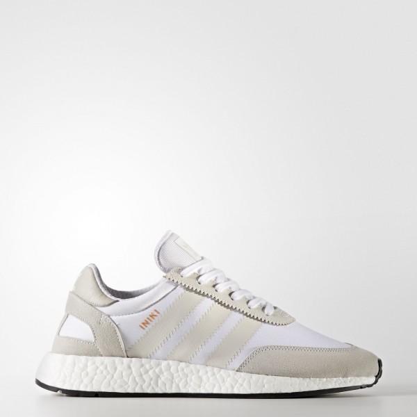 adidas Originals Iniki Runner (BY9731) - Footwear ...