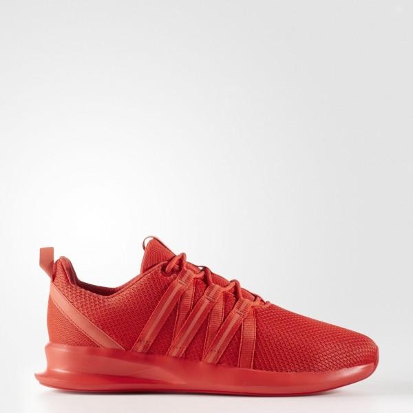 adidas Homme Lifestyle Loop Racer (B42444) - rouge...