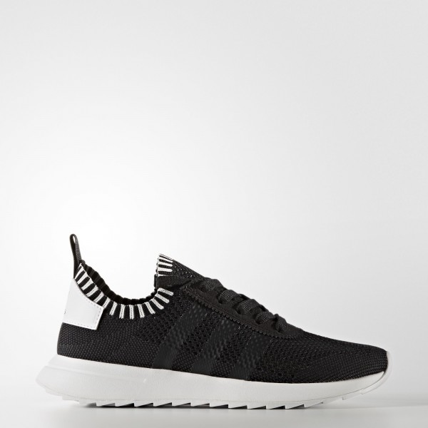 adidas Femme Originals Primeknit FLB (BY2791) - Co...