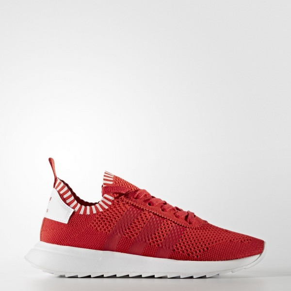 adidas Femme Originals Primeknit FLB (BY2794) - Co...