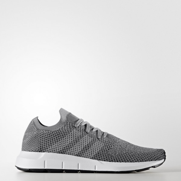 adidas Originals Swift Run Primeknit (CG4128) - gr...