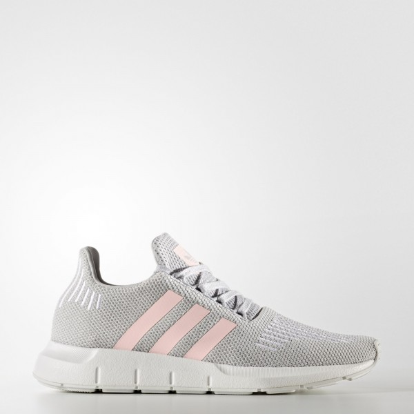adidas Femme Originals Swift Run (CG4140) - gris T...