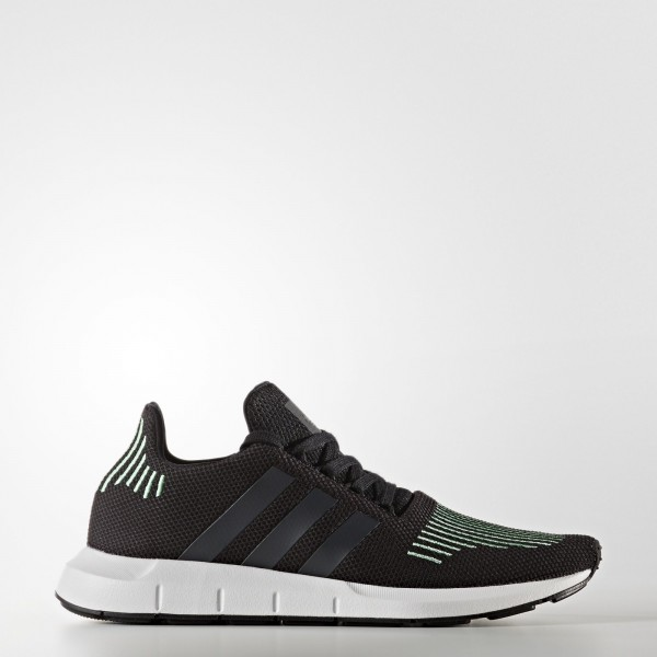 adidas Homme Originals Swift Run (CG4110) - Core N...
