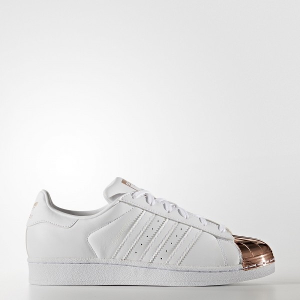 adidas Femme Originals Superstar 80s (BY2882) - Fo...