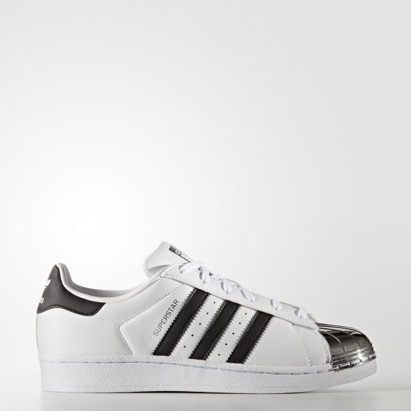 adidas Femme Originals Superstar 80s (BB5114) - Fo...